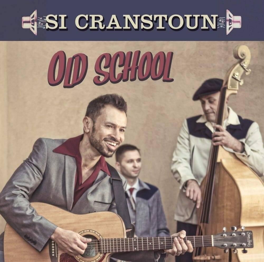 Si-Cranstoun