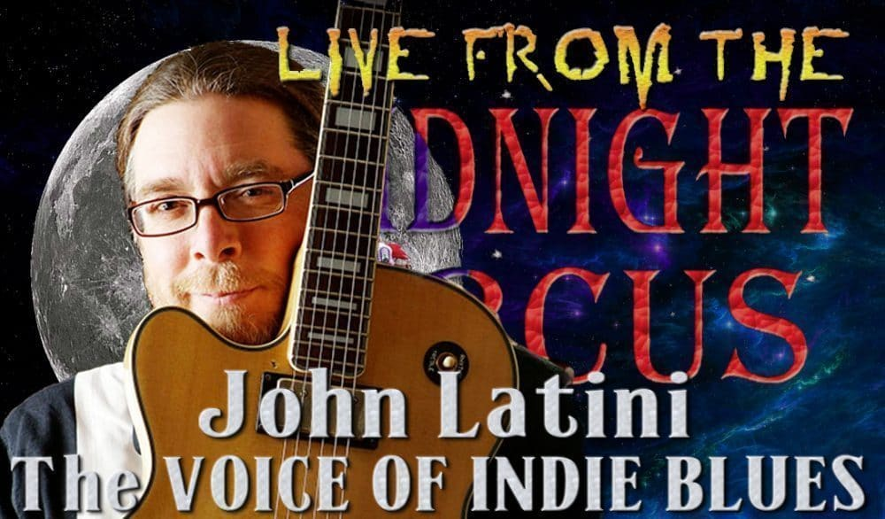 <a class=&quot;amazingslider-posttitle-link&quot; href=&quot;http://www.makingascene.org/live-midnight-circus-featuring-john-latini/&quot;>LIVE from the Midnight Circus Featuring John Latini</a>