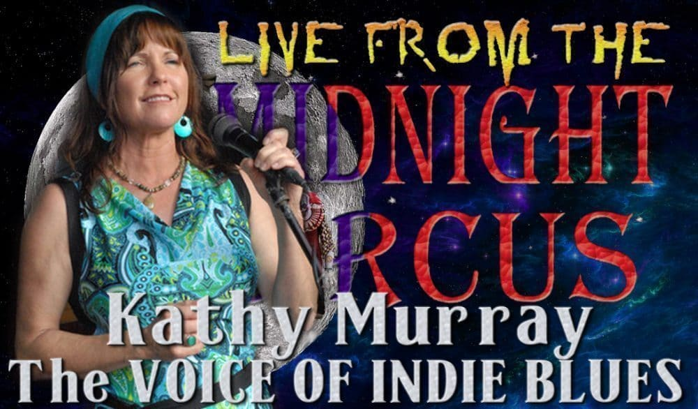 <a class=&quot;amazingslider-posttitle-link&quot; href=&quot;http://www.makingascene.org/live-midnight-circus-featuring-kathy-murray/&quot;>LIVE from the Midnight Circus Featuring Kathy Murray</a>