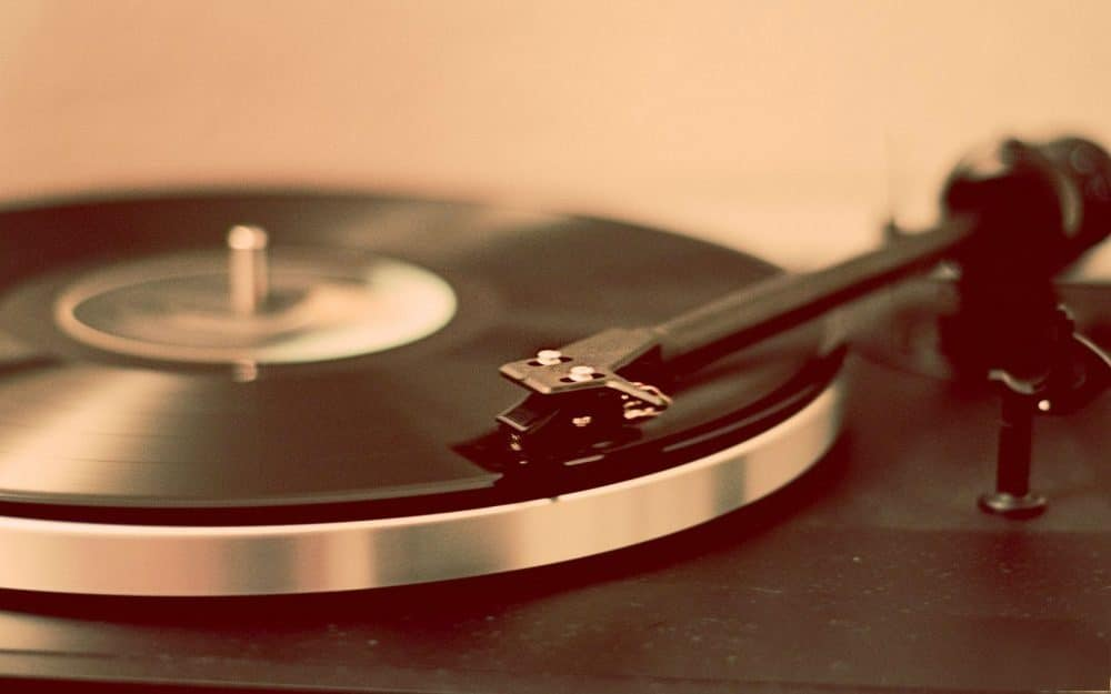 turntable_record_player