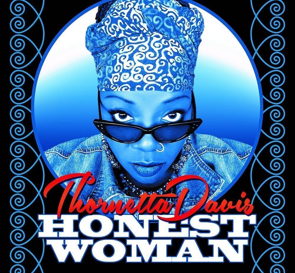 <a class=&quot;amazingslider-posttitle-link&quot; href=&quot;http://www.makingascene.org/thornetta-davis-honest-woman/&quot;>Thornetta Davis  Honest Woman</a>