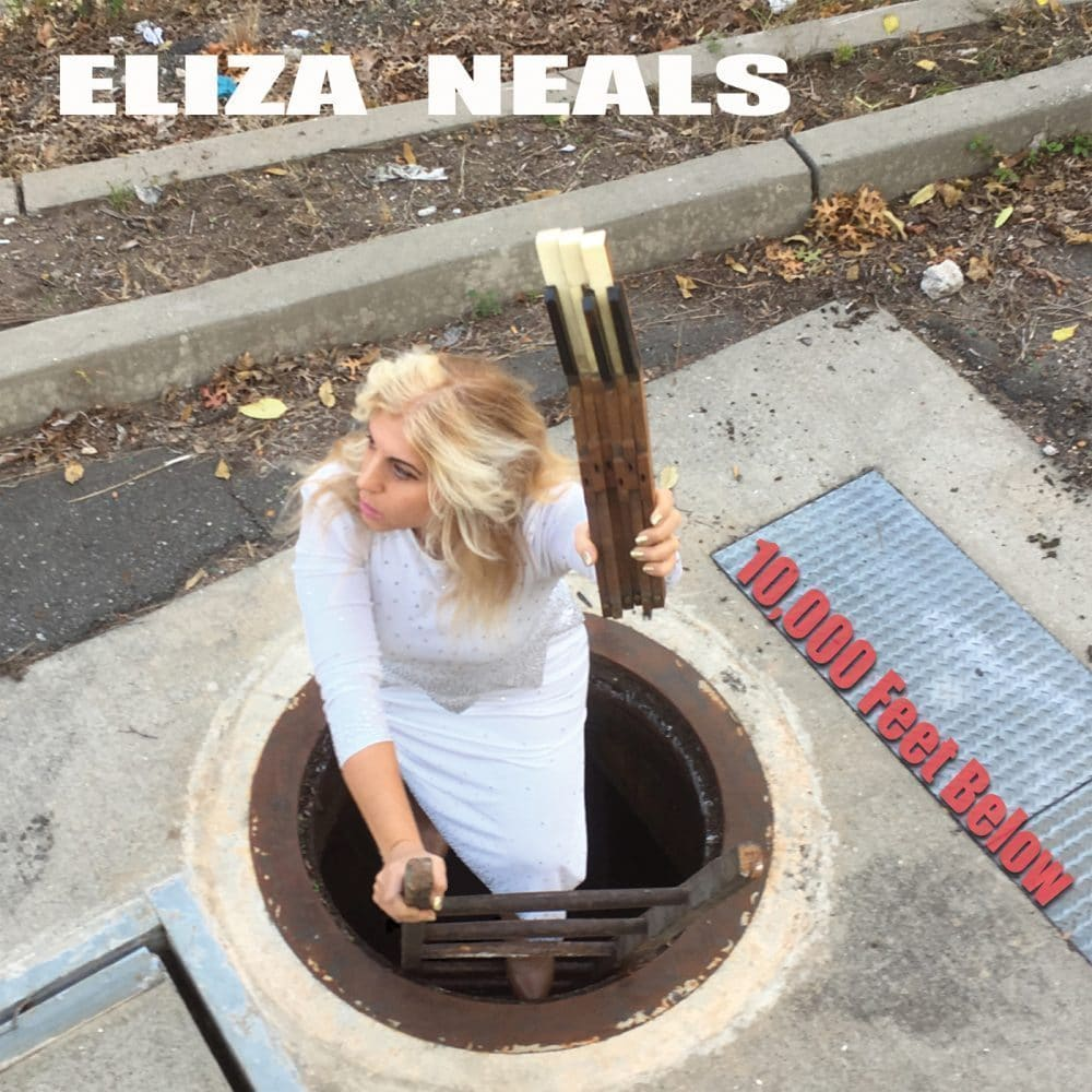 <a class=&quot;amazingslider-posttitle-link&quot; href=&quot;http://www.makingascene.org/eliza-neals-10000-feet/&quot;>Eliza Neals - &#39;10,000 Feet Below&#39;</a>
