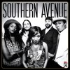 <a class=&quot;amazingslider-posttitle-link&quot; href=&quot;http://www.makingascene.org/southern-avenue-staxconcord-music-group/&quot;>Southern Avenue  Stax/Concord Music Group</a>
