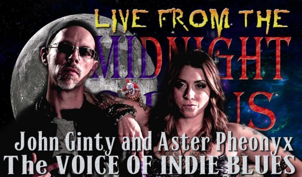 <a class=&quot;amazingslider-posttitle-link&quot; href=&quot;http://www.makingascene.org/live-midnight-circus-featuring-john-ginty-aster-pheonyx/&quot;>LIVE from the Midnight Circus Featuring John Ginty and Aster Pheonyx</a>