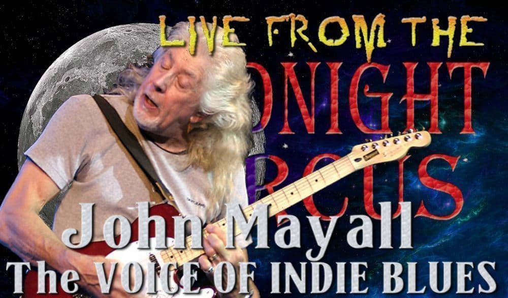 <a class=&quot;amazingslider-posttitle-link&quot; href=&quot;http://www.makingascene.org/live-midnight-circus-featuring-john-mayall/&quot;>LIVE from the Midnight Circus Featuring John Mayall</a>