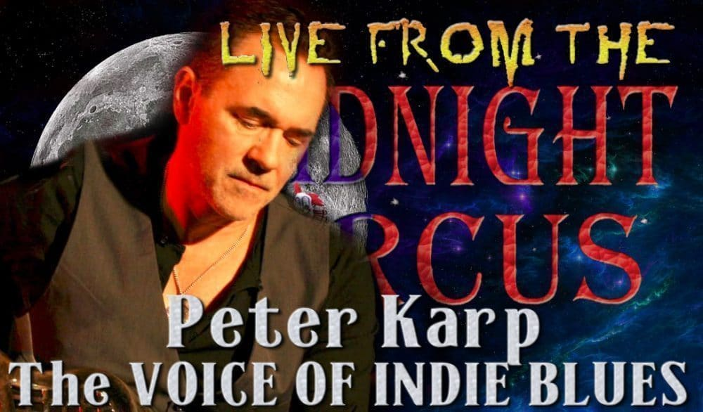 <a class=&quot;amazingslider-posttitle-link&quot; href=&quot;http://www.makingascene.org/live-midnight-circus-featuring-peter-karp/&quot;>LIVE from the Midnight Circus Featuring Peter Karp</a>