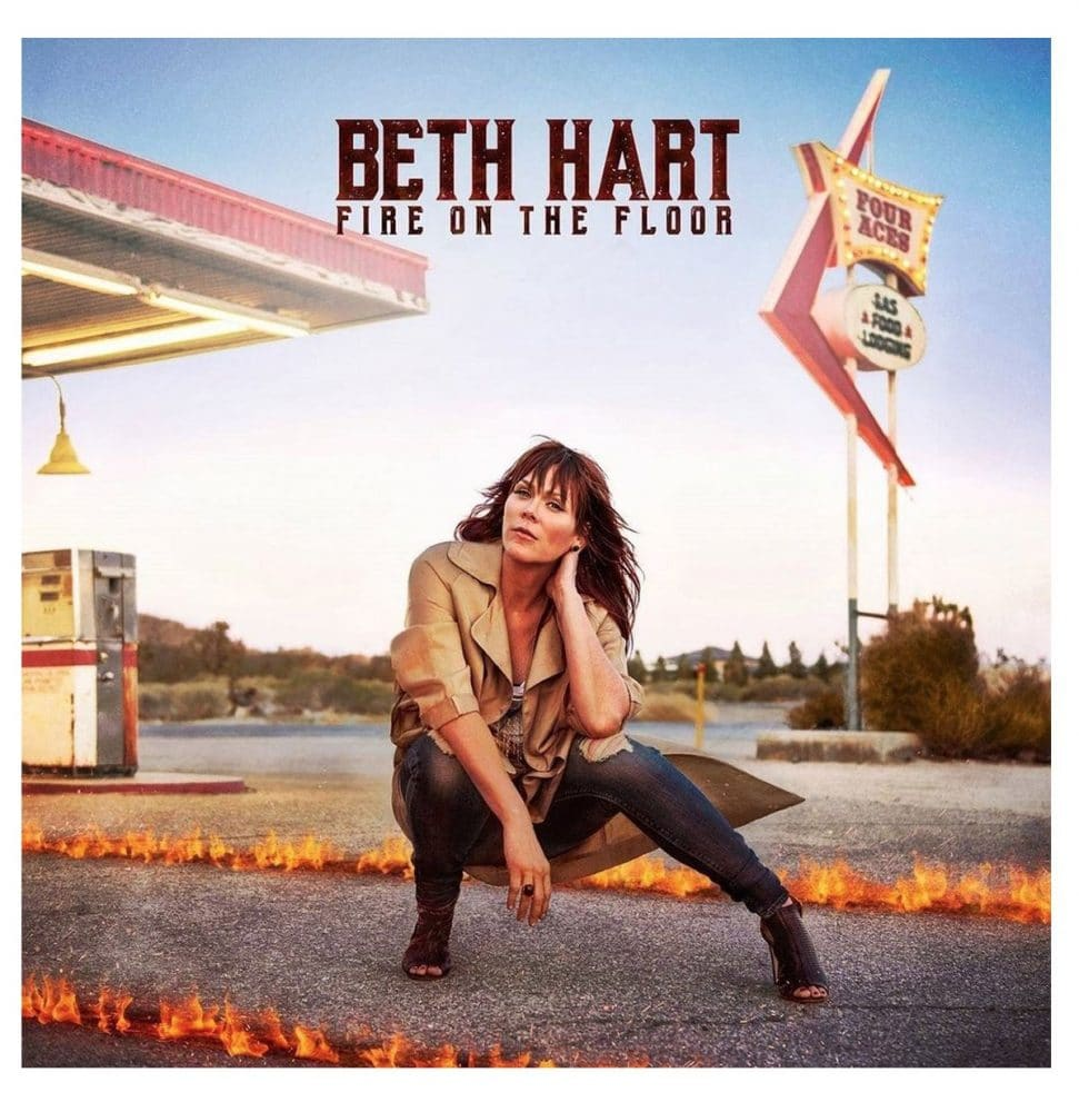 <a class=&quot;amazingslider-posttitle-link&quot; href=&quot;http://www.makingascene.org/beth-hart-fire-floor/&quot;>Beth Hart  Fire On The Floor</a>
