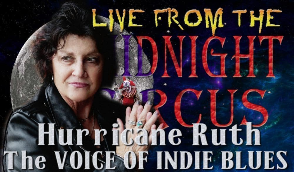 <a class=&quot;amazingslider-posttitle-link&quot; href=&quot;http://www.makingascene.org/live-midnight-circus-featuring-hurricane-ruth/&quot;>LIVE from the Midnight Circus Featuring Hurricane Ruth</a>