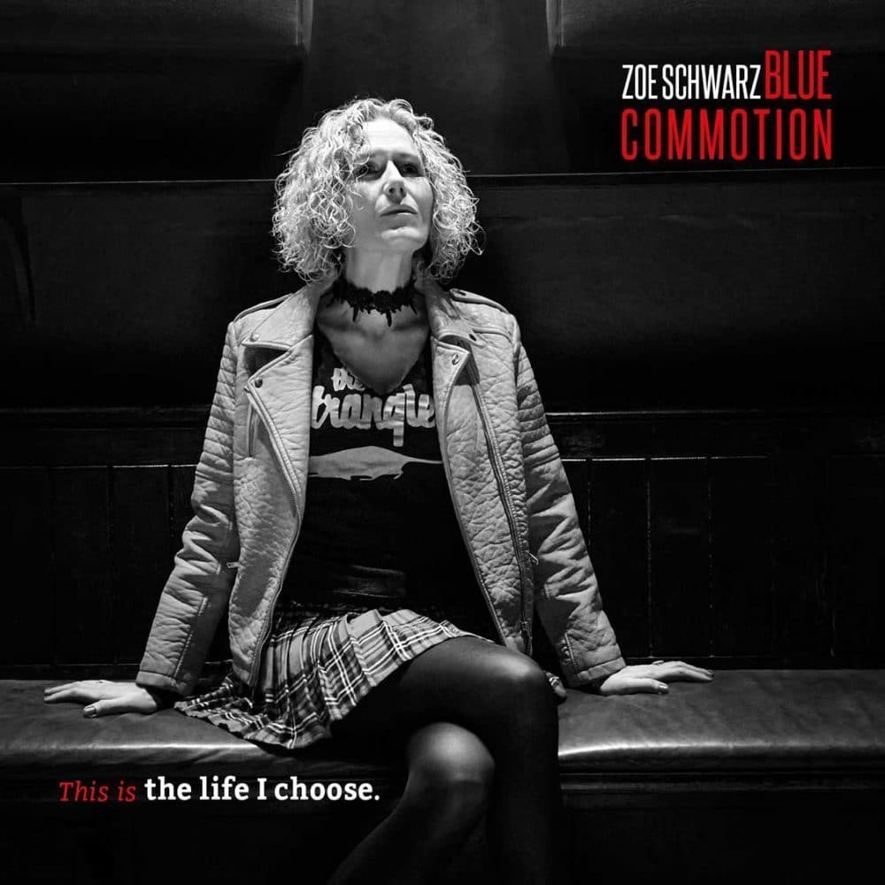<a class=&quot;amazingslider-posttitle-link&quot; href=&quot;http://www.makingascene.org/zoe-schwarz-blue-commotion-life-choose/&quot;>Zoe Schwarz Blue Commotion: This Is The Life I Choose</a>
