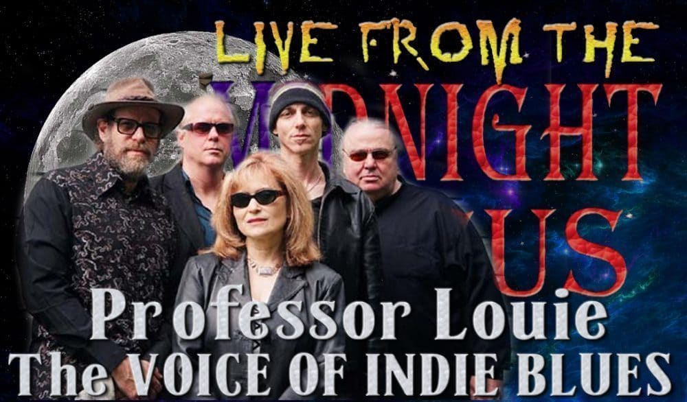 <a class=&quot;amazingslider-posttitle-link&quot; href=&quot;http://www.makingascene.org/live-midnight-circus-featuring-professor-louie/&quot;>LIVE from the Midnight Circus Featuring Professor Louie!</a>