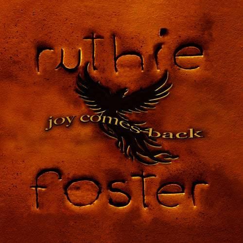 <a class=&quot;amazingslider-posttitle-link&quot; href=&quot;http://www.makingascene.org/ruthie-foster-joy-comes-back/&quot;>Ruthie Foster  Joy Comes Back</a>