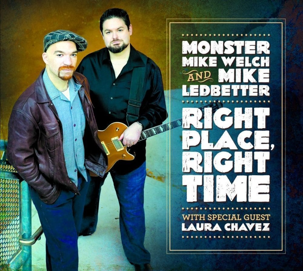 <a class=&quot;amazingslider-posttitle-link&quot; href=&quot;http://www.makingascene.org/monster-mike-welch-mike-ledbetter-right-place-right-time/&quot;>Monster Mike Welch &amp; Mike Ledbetter  Right Place, Right Time</a>