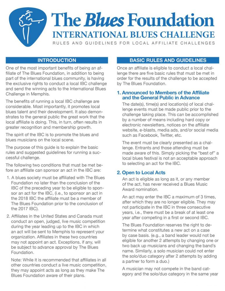 BF-AffiliateChallengeBooklet-edited 1