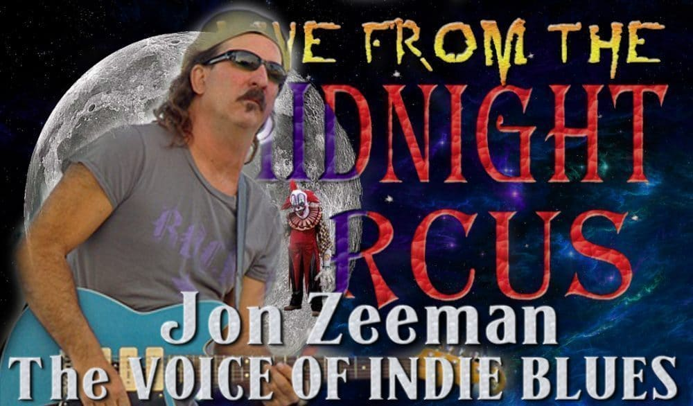 <a class=&quot;amazingslider-posttitle-link&quot; href=&quot;http://www.makingascene.org/live-midnight-circus-featuring-jon-zeeman/&quot;>LIVE from the Midnight Circus Featuring Jon Zeeman</a>
