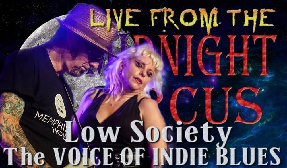 <a class=&quot;amazingslider-posttitle-link&quot; href=&quot;http://www.makingascene.org/live-midnight-circus-featuring-low-society/&quot; target=&quot;_blank&quot;>LIVE from the Midnight Circus Featuring Low Society</a>