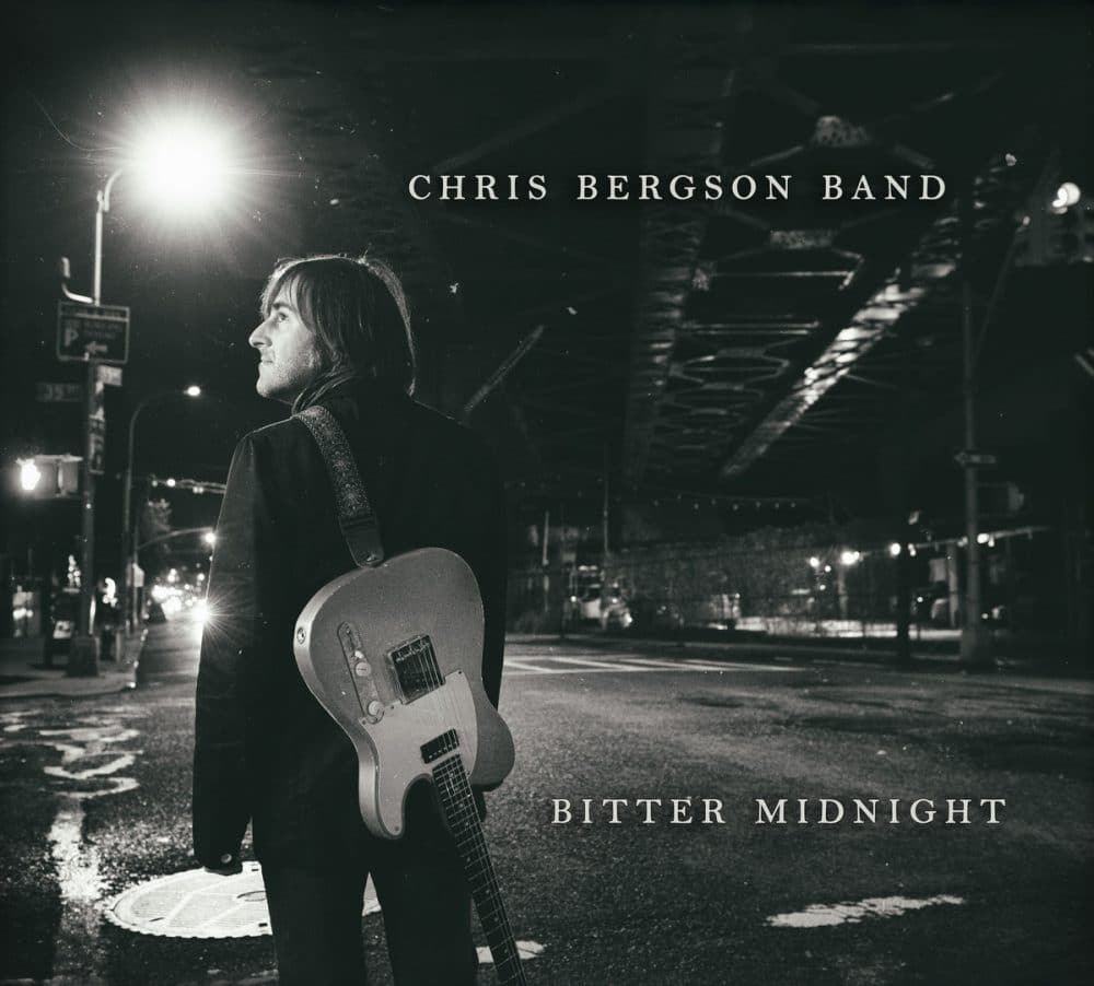 <a class=&quot;amazingslider-posttitle-link&quot; href=&quot;http://www.makingascene.org/chris-bergson-band-bitter-midnight/&quot;>Chris Bergson Band  Bitter Midnight</a>