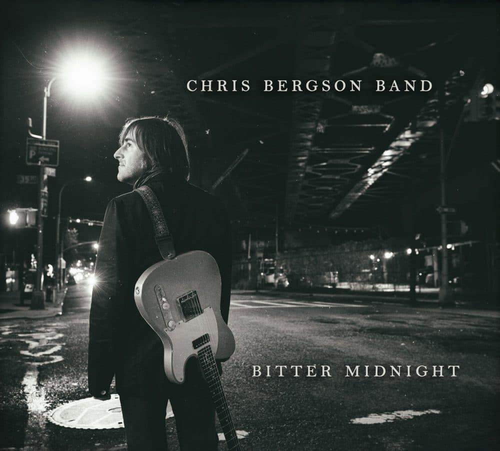 <a class=&quot;amazingslider-posttitle-link&quot; href=&quot;http://www.makingascene.org/chris-bergson-band-bitter-midnight/&quot;>Chris Bergson Band  Bitter Midnight</a>