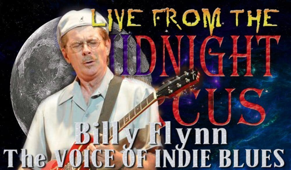 <a class=&quot;amazingslider-posttitle-link&quot; href=&quot;http://www.makingascene.org/live-midnight-circus-featuring-billy-flynn/&quot;>LIVE from the Midnight Circus Featuring Billy Flynn</a>