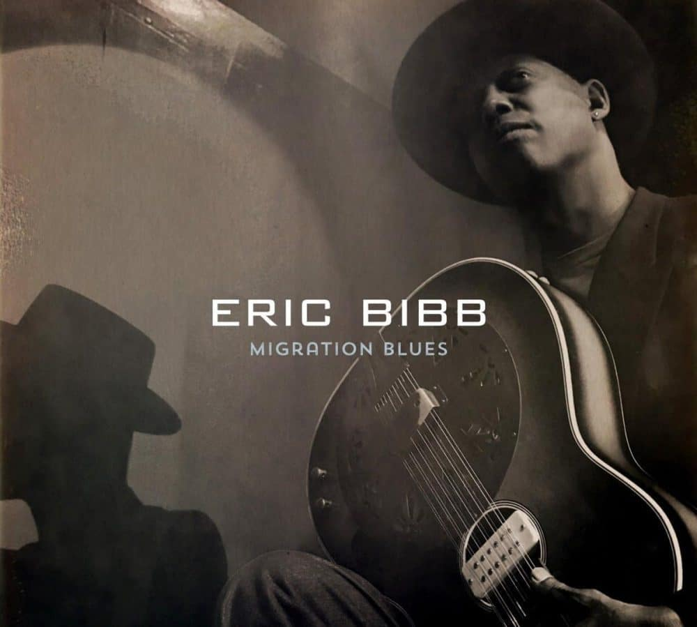 <a class=&quot;amazingslider-posttitle-link&quot; href=&quot;http://www.makingascene.org/eric-bibb-migration-blues/&quot;>Eric Bibb  Migration Blues</a>