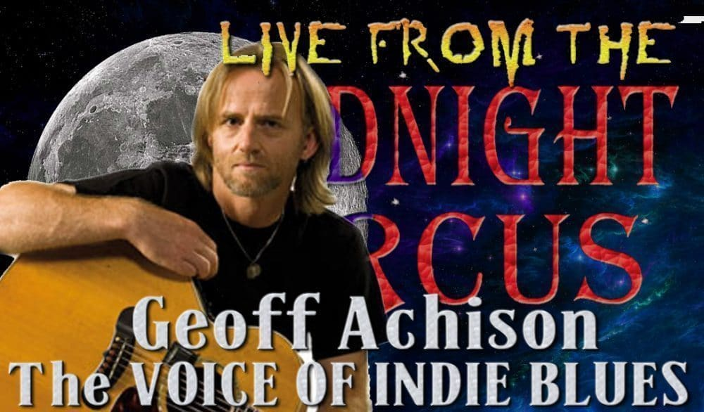 <a class=&quot;amazingslider-posttitle-link&quot; href=&quot;http://www.makingascene.org/live-midnight-circus-featuring-geoff-achison/&quot; target=&quot;_blank&quot;>LIVE from the Midnight Circus Featuring Geoff Achison</a>