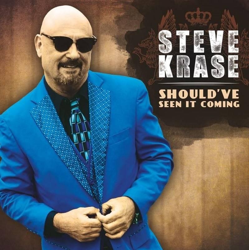 <a class=&quot;amazingslider-posttitle-link&quot; href=&quot;http://www.makingascene.org/steve-krase-shouldve-seen-coming/&quot;>Steve Krase  Should've Seen It Coming</a>