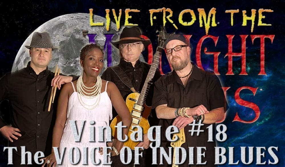 <a class=&quot;amazingslider-posttitle-link&quot; href=&quot;http://www.makingascene.org/live-midnight-circus-featuring-vintage-18/&quot; target=&quot;_blank&quot;>LIVE from the Midnight Circus Featuring Vintage #18</a>