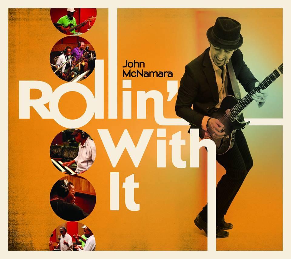 <a class=&quot;amazingslider-posttitle-link&quot; href=&quot;http://www.makingascene.org/john-mcnamara-rollin/&quot; target=&quot;_blank&quot;>John McNamara  Rollin' With It</a>