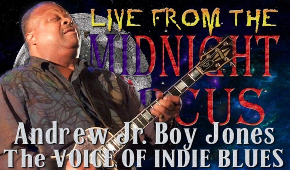 <a class=&quot;amazingslider-posttitle-link&quot; href=&quot;http://www.makingascene.org/live-midnight-circus-featuring-andrew-jr-boy-jones/&quot; target=&quot;_blank&quot;>LIVE from the Midnight Circus Featuring Andrew Jr. Boy Jones</a>