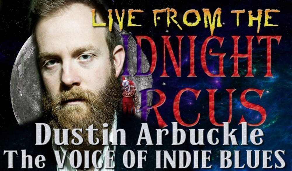 <a class=&quot;amazingslider-posttitle-link&quot; href=&quot;http://www.makingascene.org/live-midnight-circus-featuring-dustin-arbuckle/&quot; target=&quot;_blank&quot;>LIVE from the Midnight Circus Featuring Dustin Arbuckle</a>