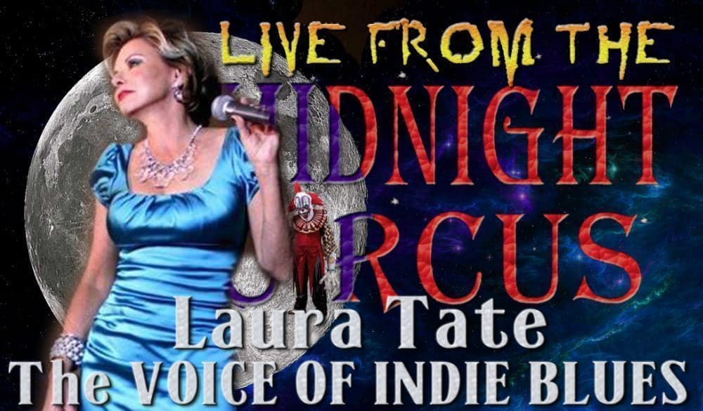<a class=&quot;amazingslider-posttitle-link&quot; href=&quot;http://www.makingascene.org/live-midnight-circus-featuring-laura-tate/&quot; target=&quot;_blank&quot;>LIVE from the Midnight Circus Featuring Laura Tate</a>