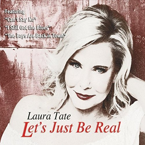 <a class=&quot;amazingslider-posttitle-link&quot; href=&quot;http://www.makingascene.org/laura-tate-lets-just-real/&quot; target=&quot;_blank&quot;>Laura Tate  Let's Just Be Real</a>