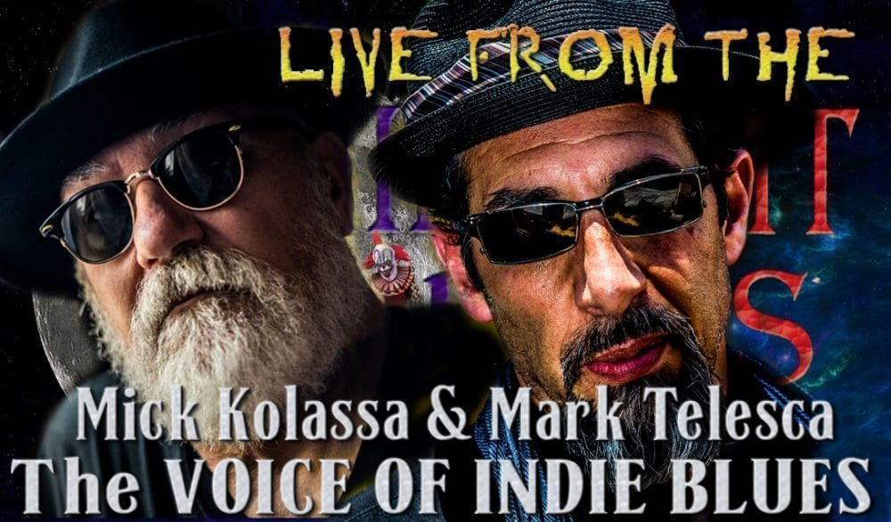 <a class=&quot;amazingslider-posttitle-link&quot; href=&quot;http://www.makingascene.org/live-midnight-circus-featuring-mick-kolassa-mark-telesca/&quot; target=&quot;_blank&quot;>LIVE from the Midnight Circus Featuring Mick Kolassa and Mark Telesca</a>