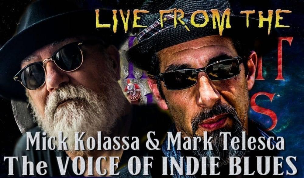 <a class=&quot;amazingslider-posttitle-link&quot; href=&quot;http://www.makingascene.org/live-midnight-circus-featuring-mick-kolassa-mark-telesca/&quot; target=&quot;_blank&quot;>LIVE from the Midnight Circus Featuring Mick Kolassa and Mark Telesca</a>