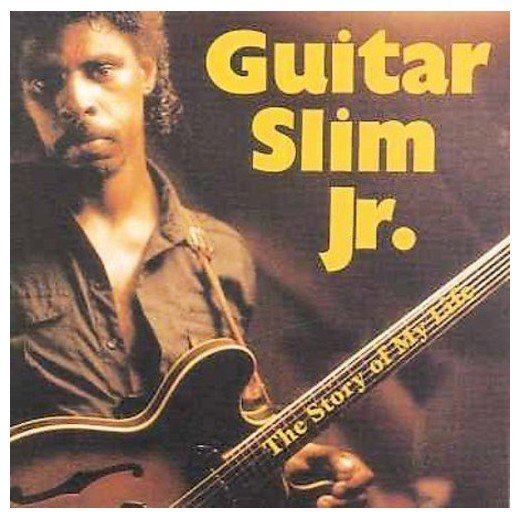 <a class=&quot;amazingslider-posttitle-link&quot; href=&quot;http://www.makingascene.org/guitar-slim-jr-story-life/&quot; target=&quot;_blank&quot;>Guitar Slim Jr.  The Story of My Life</a>