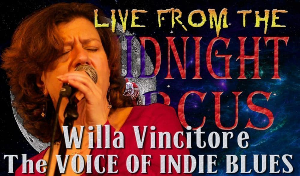 <a class=&quot;amazingslider-posttitle-link&quot; href=&quot;http://www.makingascene.org/live-midnight-circus-featuring-willa-vincitore/&quot; target=&quot;_blank&quot;>LIVE from the Midnight Circus Featuring Willa Vincitore</a>