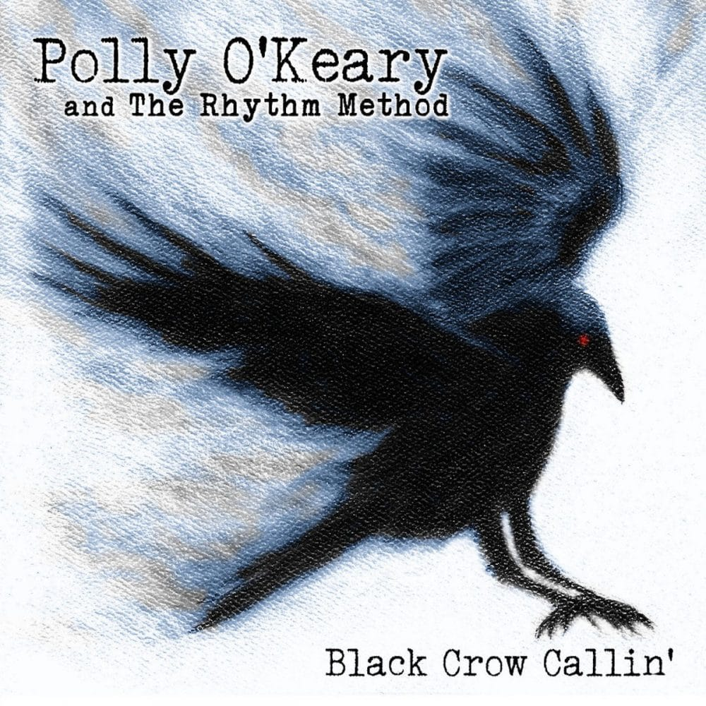 <a class=&quot;amazingslider-posttitle-link&quot; href=&quot;http://www.makingascene.org/polly-okeary-rhythm-method-black-crow-callin/&quot; target=&quot;_blank&quot;>Polly O'Keary and The Rhythm Method  Black Crow Callin'</a>