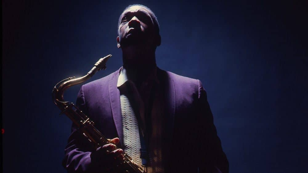 <a class=&quot;amazingslider-posttitle-link&quot; href=&quot;http://www.makingascene.org/third-annual-coltrane-day-music-festival-music-workshops-community-jams-ages-14-saturday-july-22nd/&quot; target=&quot;_blank&quot;>Third Annual Coltrane Day Music Festival:  Music Workshops &amp; Community Jams From Ages 14+ Saturday, July 22nd</a>