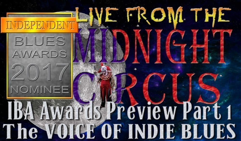 <a class=&quot;amazingslider-posttitle-link&quot; href=&quot;http://www.makingascene.org/live-midnight-circus-independent-blues-awards-preview-part-1/&quot; target=&quot;_blank&quot;>LIVE from the Midnight Circus Independent Blues Awards Preview Part 1</a>