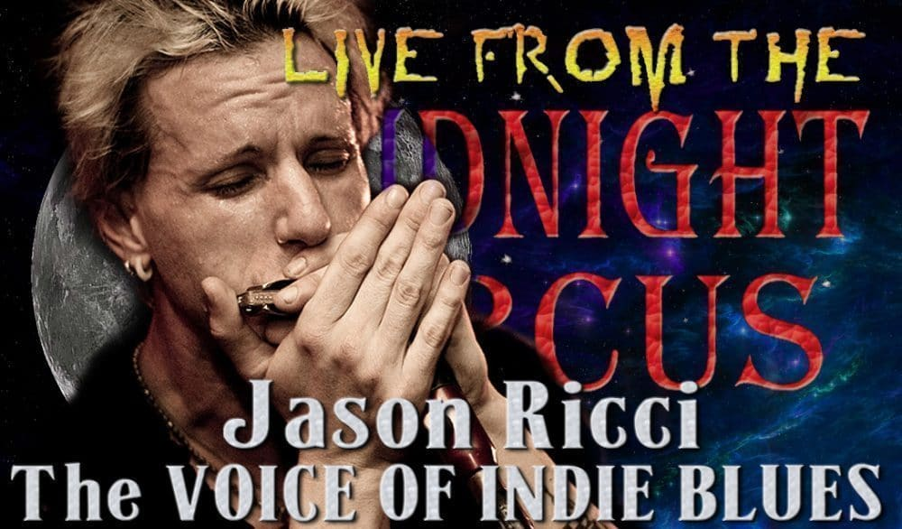 <a class=&quot;amazingslider-posttitle-link&quot; href=&quot;http://www.makingascene.org/live-midnight-circus-featuring-jason-ricci/&quot; target=&quot;_blank&quot;>LIVE from the Midnight Circus Featuring Jason Ricci</a>
