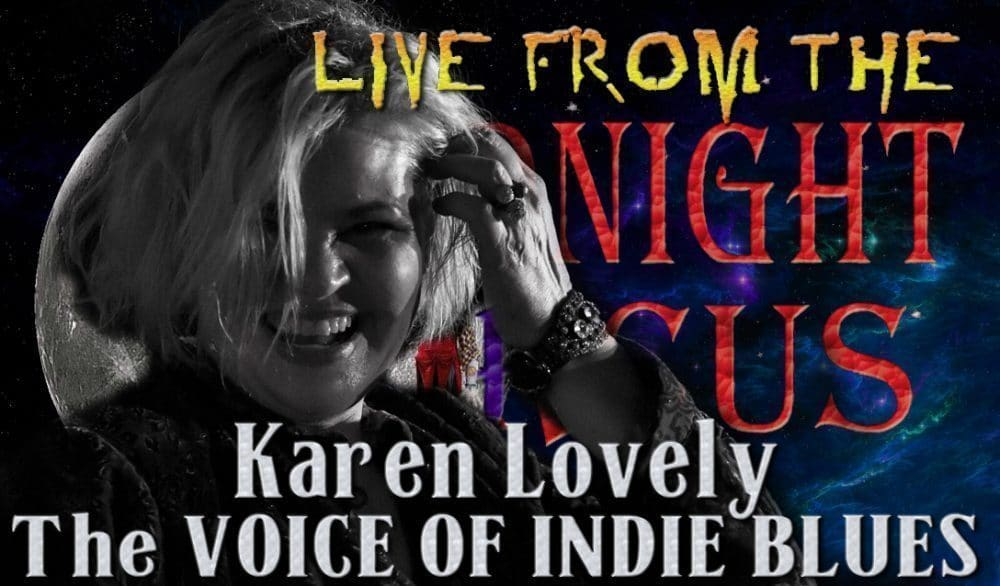"<a class=""amazingslider-posttitle-link"" href=""http://www.makingascene.org/live-midnight-circus-featuring-karen-lovely/"" target=""_blank"">LIVE from the Midnight Circus Featuring Karen Lovely</a>"