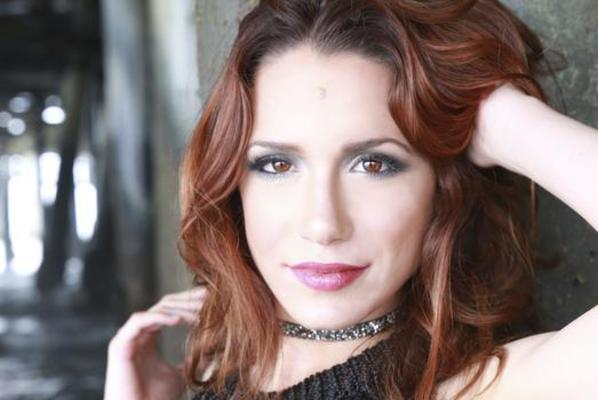 "<a class=&quot;amazingslider-posttitle-link&quot; href=&quot;http://www.makingascene.org/actress-singersongwriter-raffaela-capp-star-high-school-bully-dramedy-reach/&quot; target=&quot;_blank&quot;>ACTRESS, SINGER/SONGWRITER RAFFAELA CAPP TO STAR IN HIGH SCHOOL BULLY DRAMEDY ""REACH""</a>"