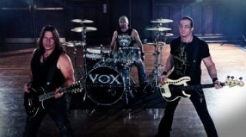 voices-of-extreme-2