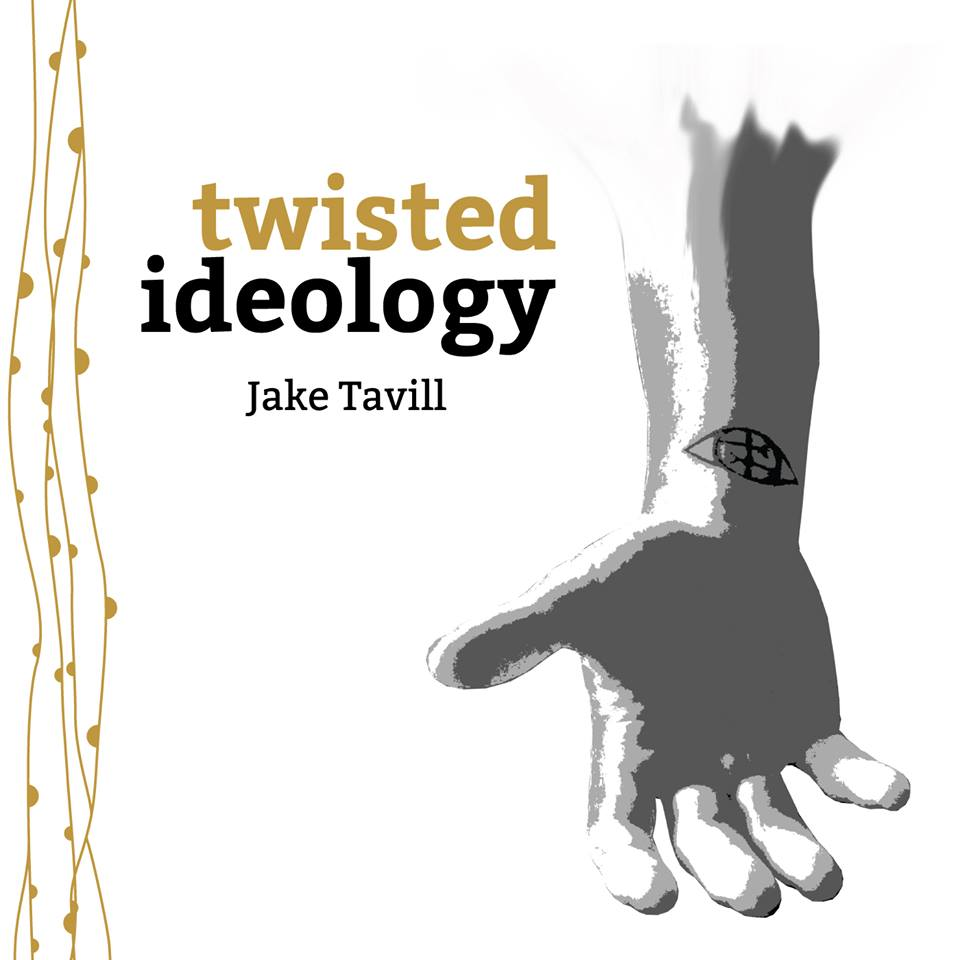 "<a class=""amazingslider-posttitle-link"" href=""http://www.makingascene.org/jake-tavill-twisted-ideology/"" target=""_blank"">Jake Tavill - 'Twisted Ideology'</a>"