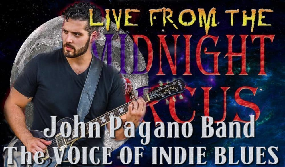 "<a class=""amazingslider-posttitle-link"" href=""http://www.makingascene.org/live-midnight-circus-featuring-john-pagano-band/"" target=""_blank"">LIVE from the Midnight Circus Featuring The John Pagano Band</a>"