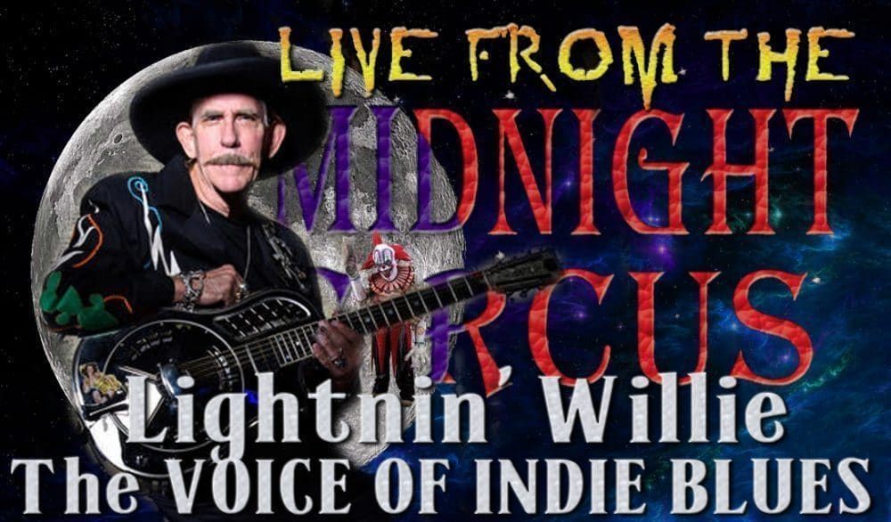 "<a class=""amazingslider-posttitle-link"" href=""http://www.makingascene.org/live-midnight-circus-featuring-lightnin-willie/"" target=""_blank"">LIVE from the Midnight Circus Featuring Lightnin WIllie</a>"