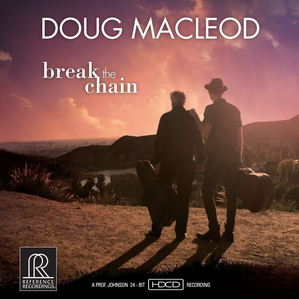 "<a class=""amazingslider-posttitle-link"" href=""http://www.makingascene.org/doug-macleod-break-chain/"" target=""_blank"">Doug MacLeod  Break The Chain</a>"