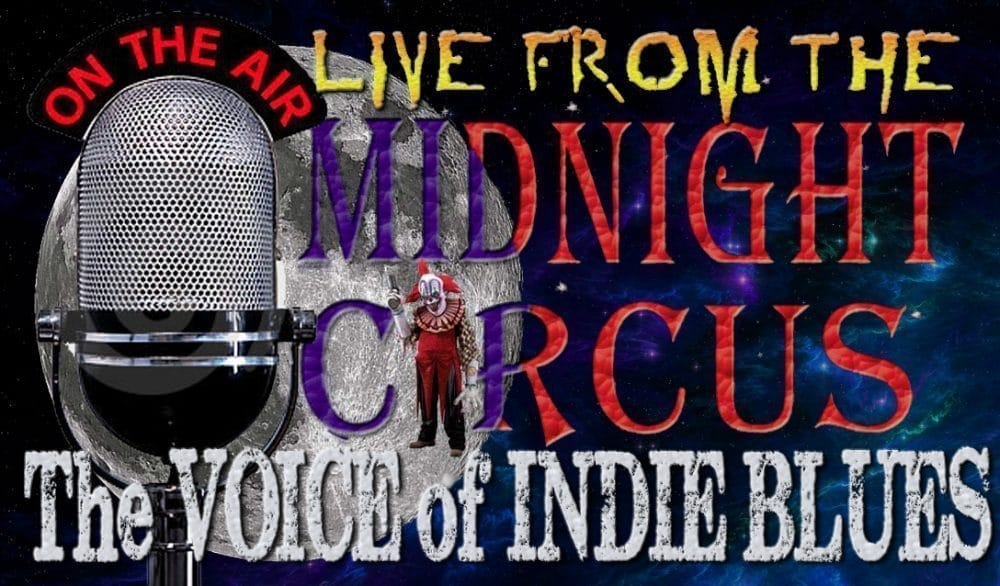 "<a class=""amazingslider-posttitle-link"" href=""http://www.makingascene.org/live-midnight-circus-voice-indie-blues-9182017/"" target=""_blank"">LIVE from the Midnight Circus ""The Voice of Indie Blues"" 9/18/2017</a>"