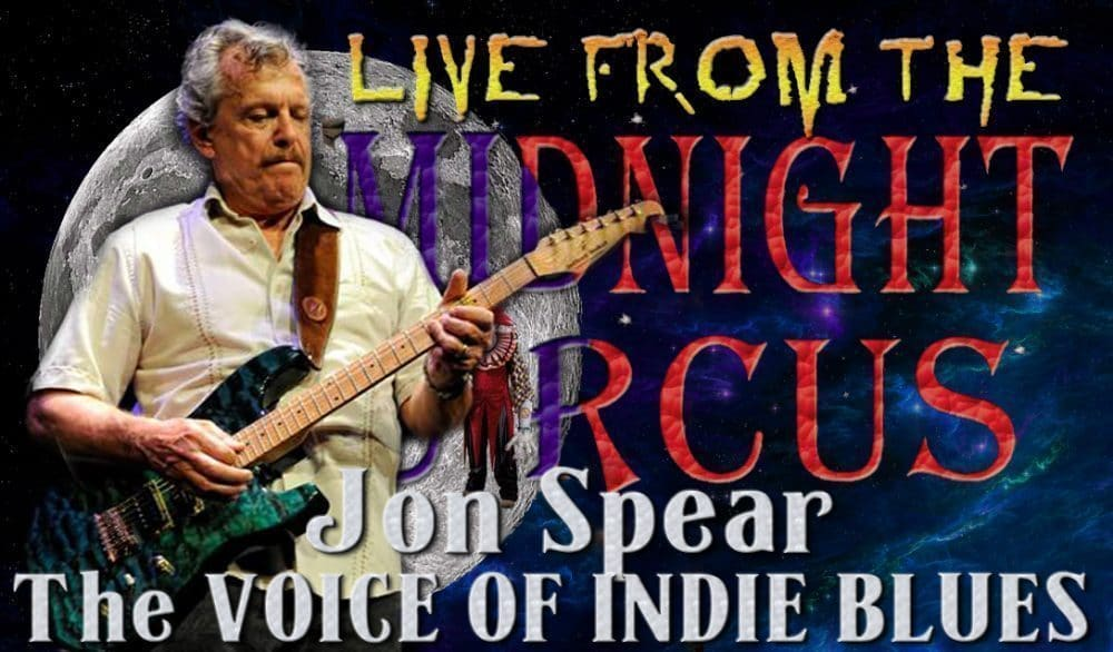 "<a class=""amazingslider-posttitle-link"" href=""http://www.makingascene.org/live-midnight-circus-featuring-jon-spears-band/"" target=""_blank"">LIVE from the Midnight Circus featuring Jon Spears Band</a>"