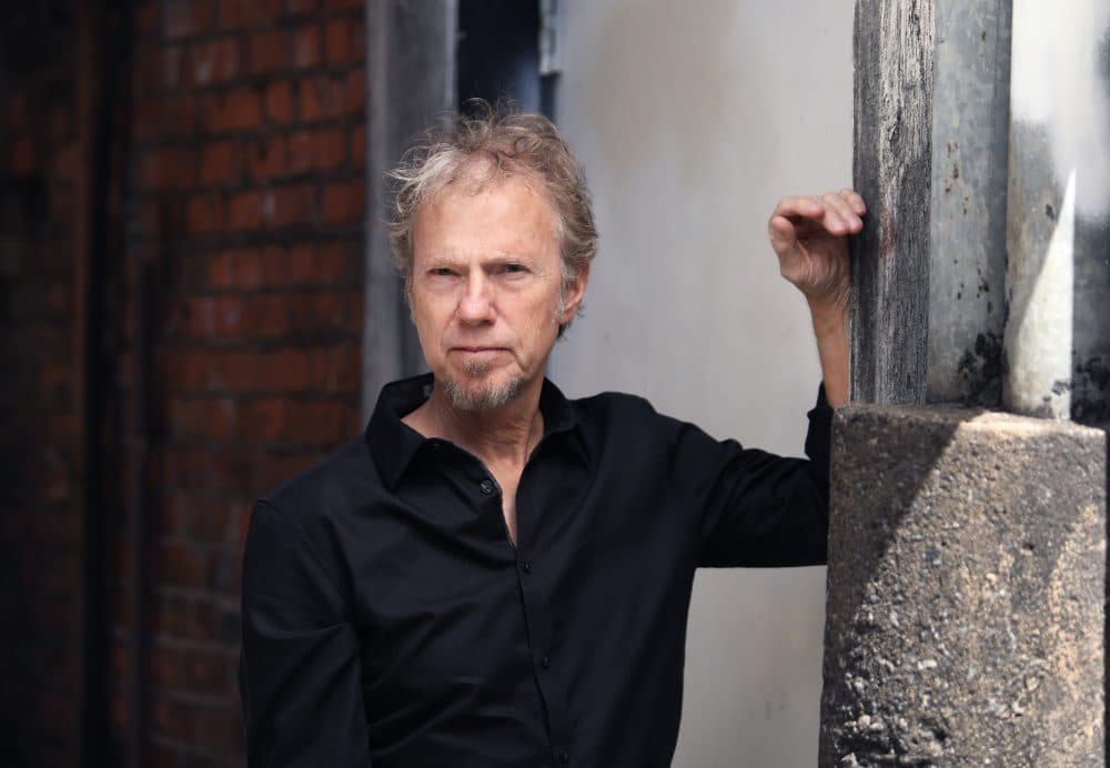 "<a class=""amazingslider-posttitle-link"" href=""http://www.makingascene.org/depth-interview-randall-bramblett/"" target=""_blank"">An In Depth Interview with Randall Bramblett</a>"