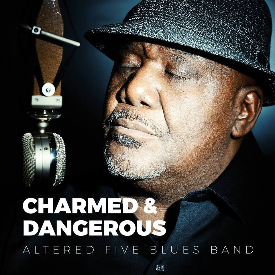 "<a class=""amazingslider-posttitle-link"" href=""http://www.makingascene.org/altered-five-blues-band-charmed-dangerous/"" target=""_blank"">Altered Five Blues Band  Charmed & Dangerous</a>"